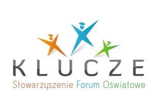 logo_SFOK