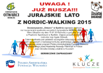 NORDIK-WALKING 2015 (0)