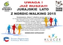 NORDIK-WALKING 2015 (0)