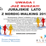 NORDIK-WALKING 2015 (1)
