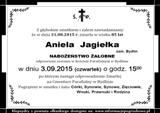 JagiełkaAniela0