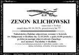 KlichowskiZenon0