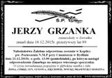 GrzankaJerzy0