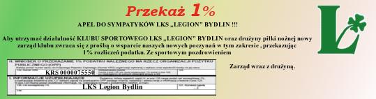 1 na Legion1A