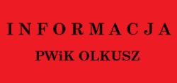 InformacjaPWiK
