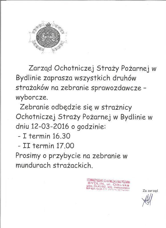 OSP - Zebranie-12.03.16-1