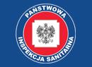 PPIS - logo