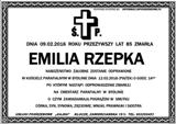 RzepkaEmilia0
