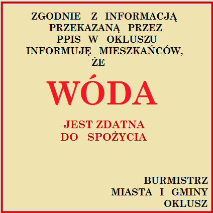 WÓDA - ŻART-1