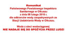 ZAKAZ-0
