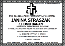 StraszakJanina1