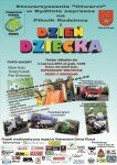 DzieńDziecka2016-pl