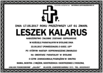 KalarusLeszek1