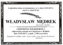 MędrekWładysław1