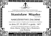 MiąskoStanisław1