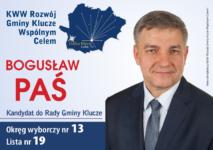 Ulotka-BogusławPaś1