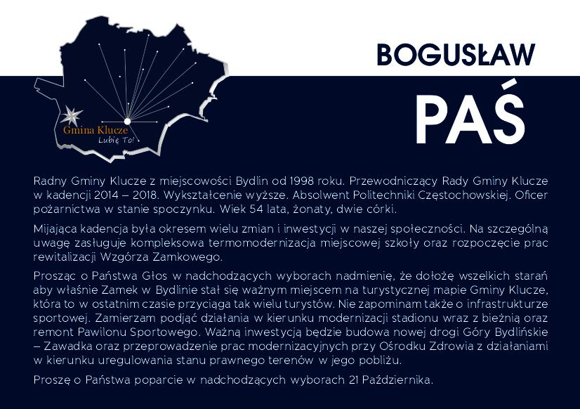 Ulotka-BogusławPaś2