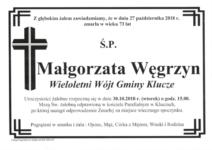 WęgrzynMałgorzata1
