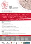 Plakat2018-2