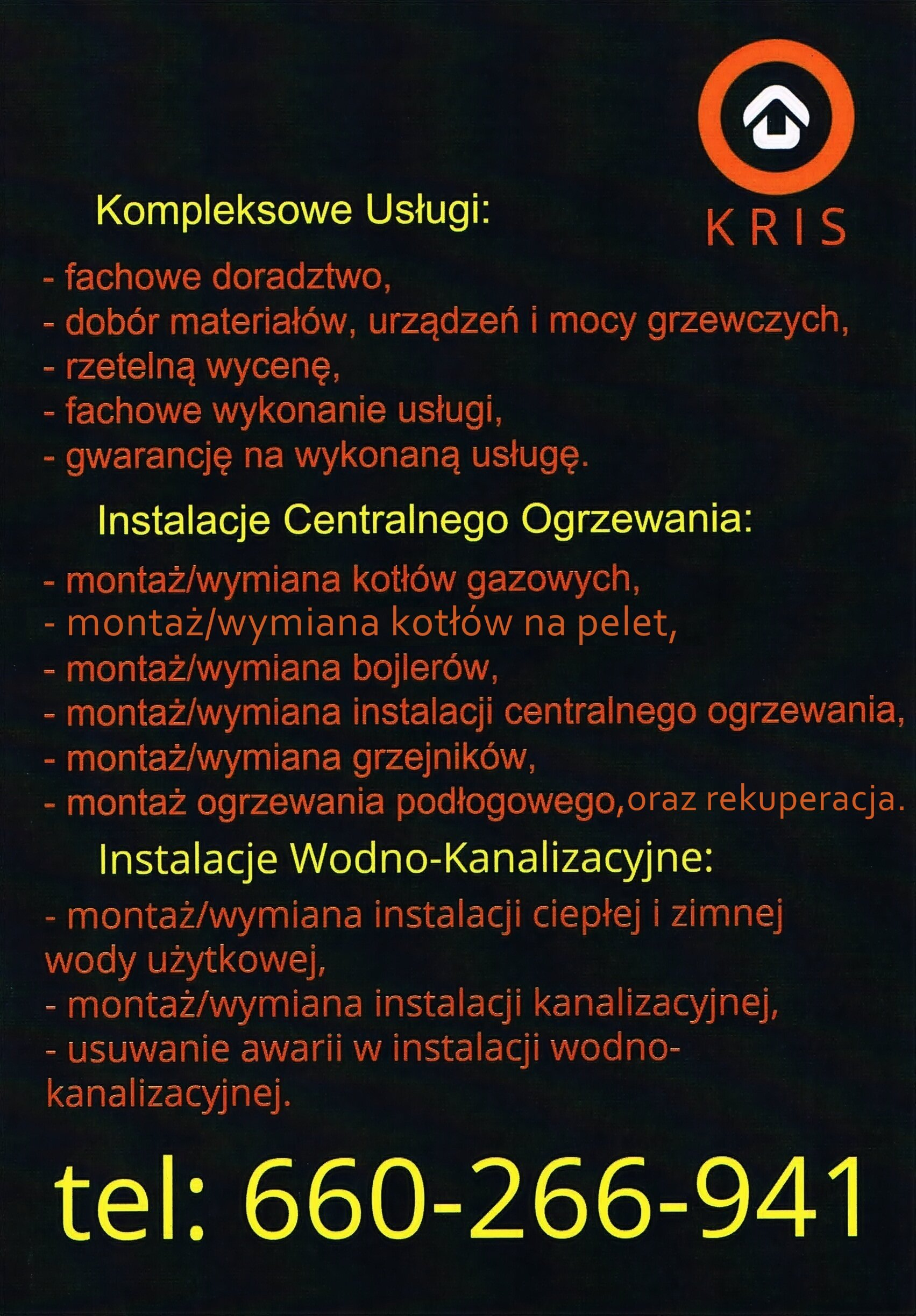 KRIS2
