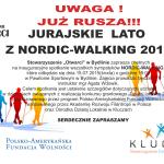 NORDIK-WALKING 2015 (1)