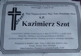 SzotKazimierz3