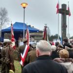 Pomnik Legionistów1