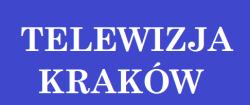 TV Kraków