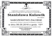 KulawikStanisława1
