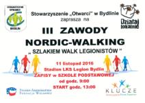 iii-zawody-nordic-walking-0