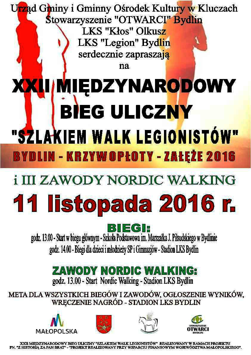 bieg-uliczny-2016