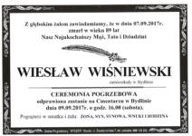 WiśniewskiWiesław1