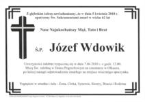 WdowikJózef1