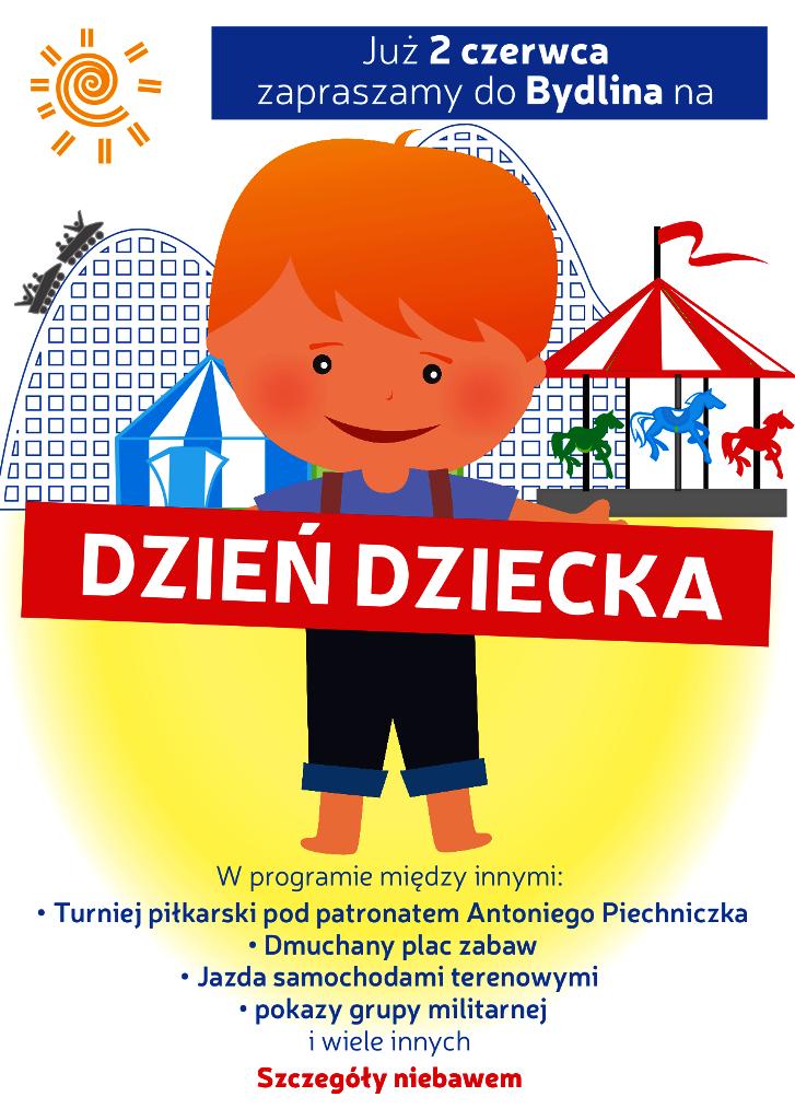 DzieńDzieckaZwiastun2018-2