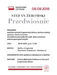 Plakat