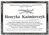 KaźmierczykHenryka1