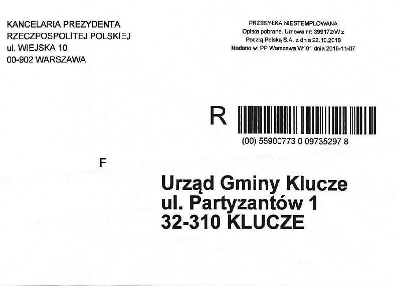 Flaga-Prezydent-RP2