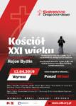 Plakat-EDK-Bydlin-2019-1-730x1024
