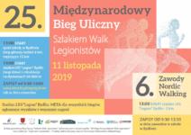 PlakatBiegi2019