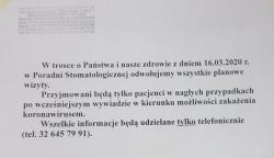 StomatologJaroszowiec (2)