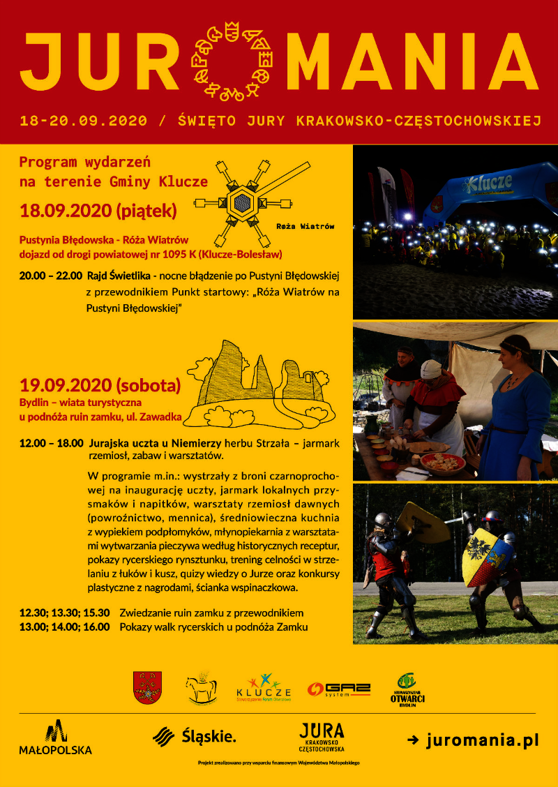 JuromaniaPlakat-18.09.20201
