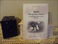 DSCF0178 — kopia