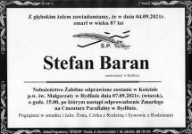 StefanBaran1